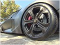 Sesto Elemento: One pricey Lamborghini