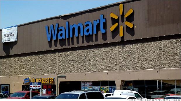 Walmart earnings 08162012