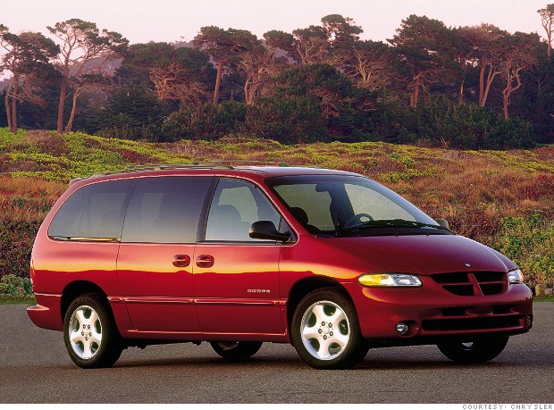 2000 dodge caravan still made it to no 5 on the list of most stolen. Cars Review. Best American Auto & Cars Review