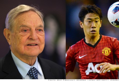 120820093840-george-soros-manchester-united-story-top Soros reveals stake in Manchester United