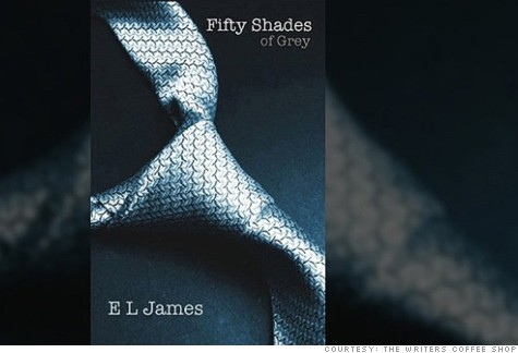 Fifty shades of grey by e l james free version ghandi xi nghid