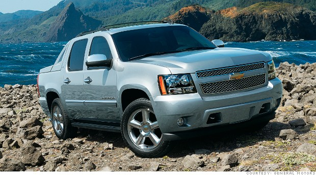 rip cars 2012 chevrolet avalanche