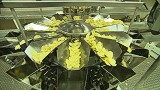 Where 6 tons of snacks are made every hour