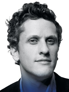 cloud storage aaron levie box