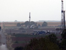120824045252-kansas-oil-boom-video-6