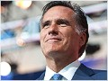 A President Romney would mean changes in Detroit