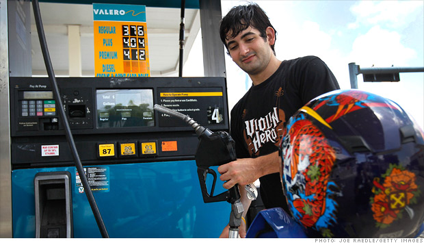 valero gas 2