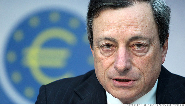 mario draghi 3