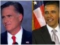 Tax battle: Obama vs. Romney