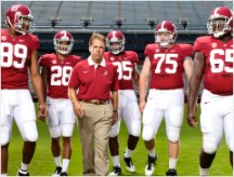120906070019-nick-saban-video-6