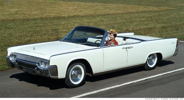 10 classic cars worth reviving fortune. Black Bedroom Furniture Sets. Home Design Ideas