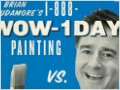 1-888-WOW-1DAY! Painting vs. CertaPro