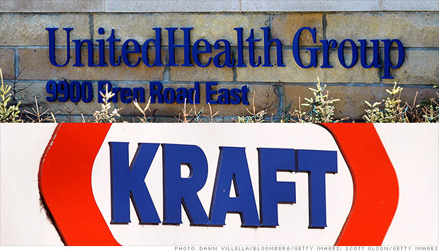 kraft diversification Either way, he has acquired a powerful australian brand at a reasonable multiple  which allows the company to diversify away from cheese at.