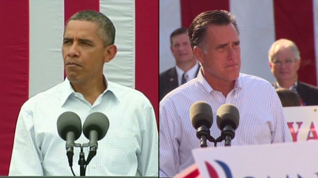 Obama vs. Romney: Entitlement reform