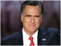 Best stocks to own if you're betting on Romney