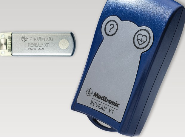 Medtronic