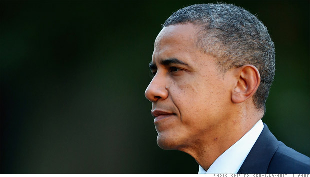 obama insurance penalty