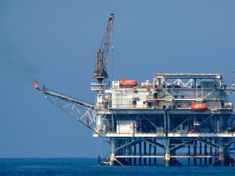 gallery obama romney energy drilling