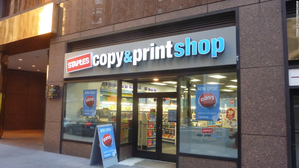Printing Paper Copy & Multipurpose Paper Color Printing Paper Photo Paper Large Quantity Paper thinking-sometimes.ml, thinking-sometimes.ml, thinking-sometimes.ml, thinking-sometimes.ml and third-party websites linked to thinking-sometimes.ml Standard Staples delivery policies apply. Bonus Events – all members are eligible for special rewards back.