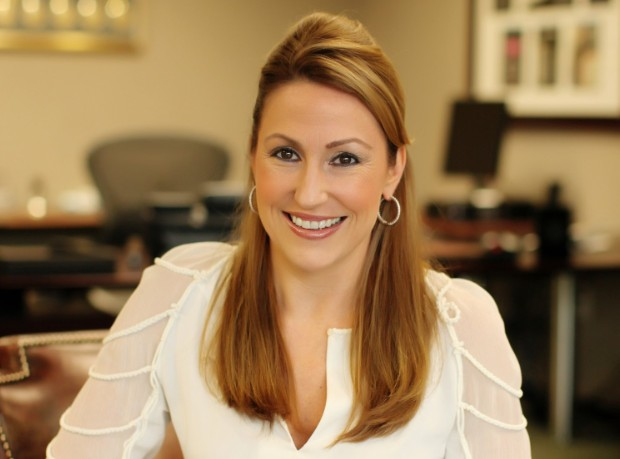highest paid women heather bresch