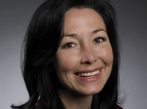 highest paid women safra catz