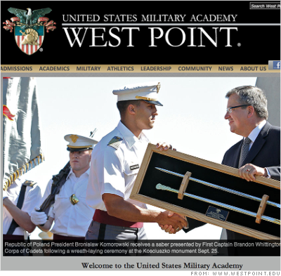 gallery colleges paid grads west point