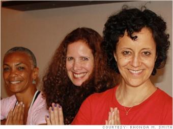 gallery cancer survivors rhonda smith