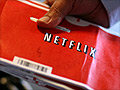The book that plunged Netflix into controversy
