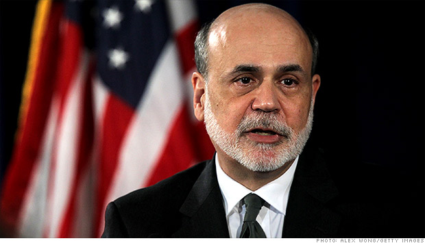 bernanke speech 100112