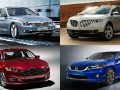 11 best new cars in America
