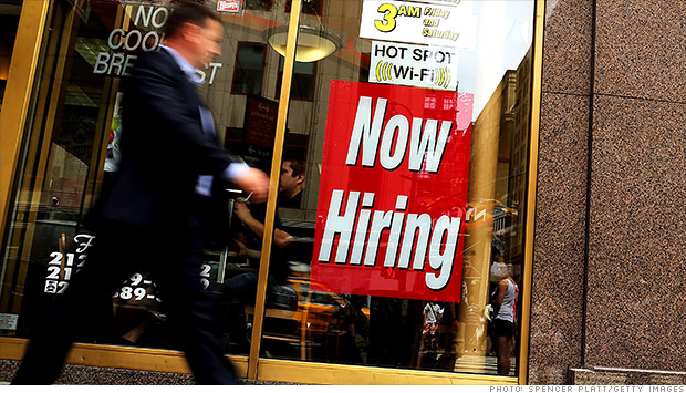 adp jobs now hiring