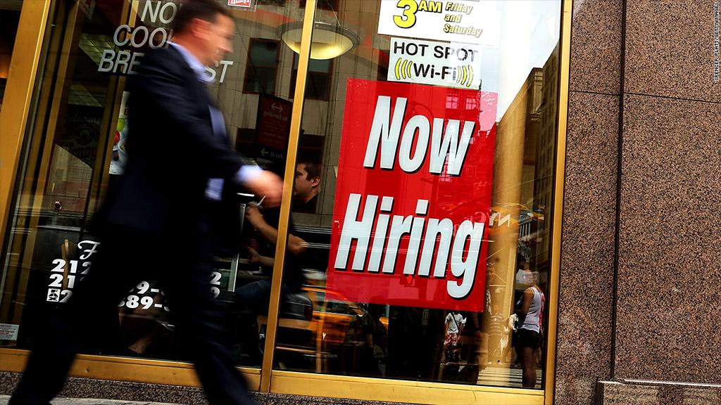 adp jobs now hiring