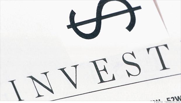 Inidual investors have insatiable appetite for etfs oct 5 2012