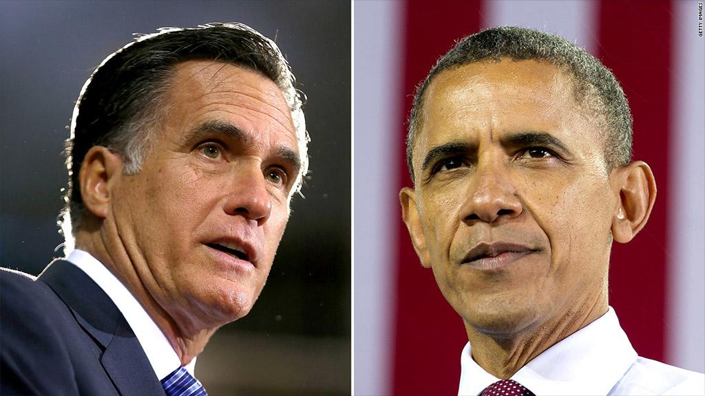 romney obama 100812