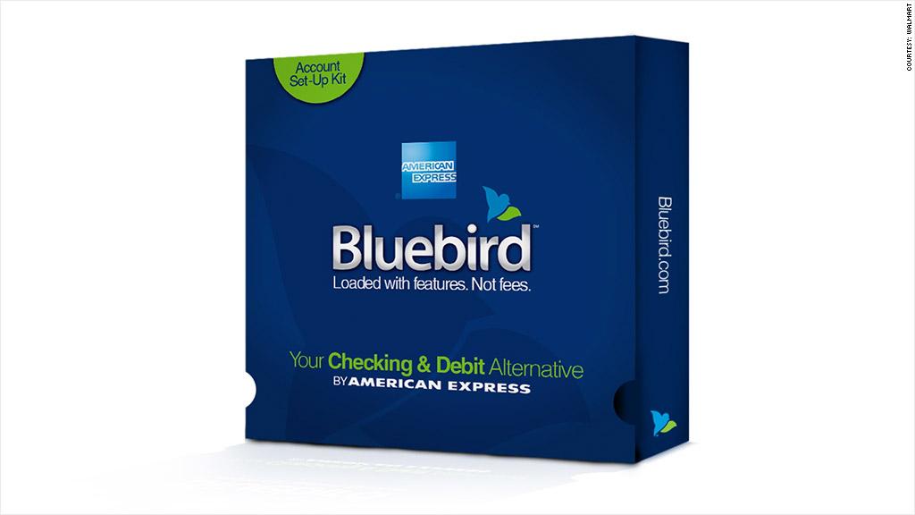 walmart bluebird box 2
