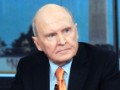 Obama trounces Jack Welch's jobs record