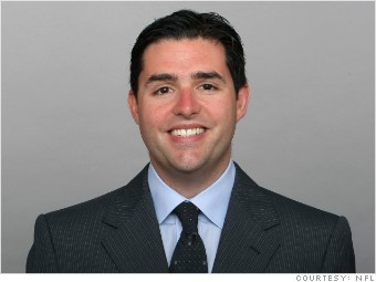 40u40 main jed york