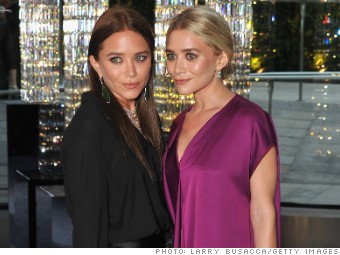 40u40 main mary kate ashley olsen