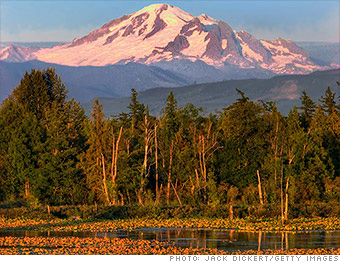 gallery best places to retire bellingham wa