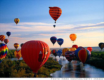 gallery best places to retire albequerque nm