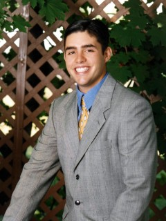 40u40 yearbook jed york