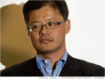 MAY29 jerry yang