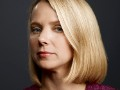 Marissa Mayer: Ready to rumble at Yahoo