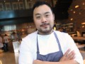 David Chang grows up