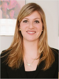40u40 meredith perry