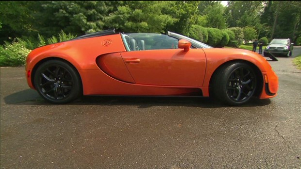 bugatti veyron vitesse fast expensive video personal finance. Cars Review. Best American Auto & Cars Review