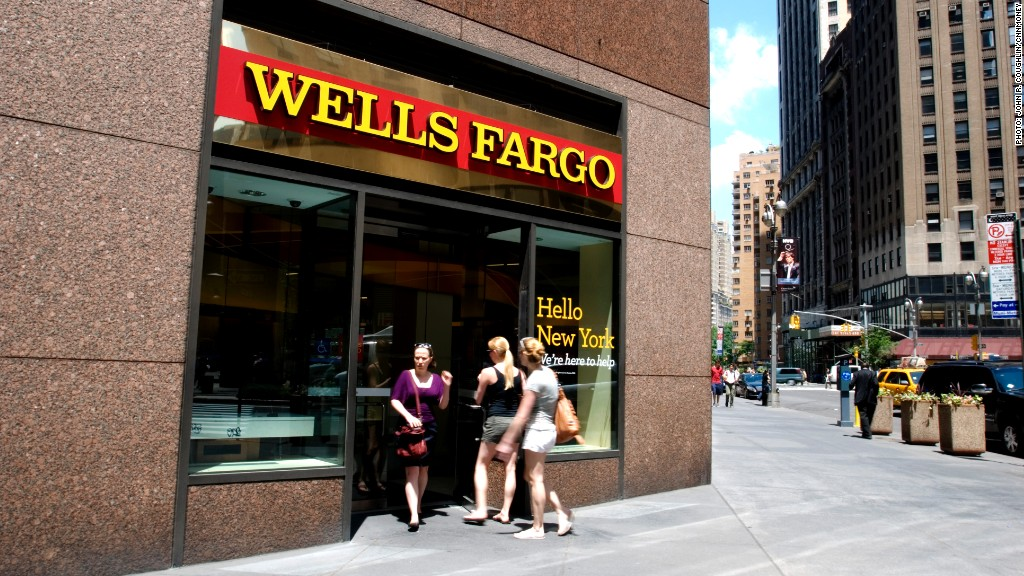 Sep 13, · Wells Fargo has not yet earned back the trust of New York Federal Judge Robert Drain. The US Southern District Court judge ruled this week that a .