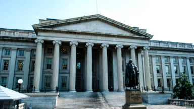 Treasury analysis asserts GOP tax plan would be paid for