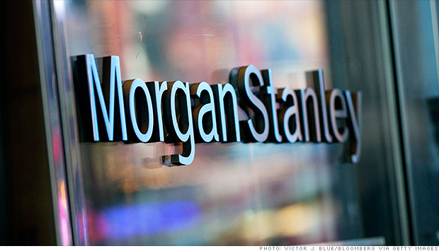 morgan stanley alcu