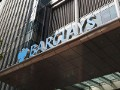 Barclays aims for redemption